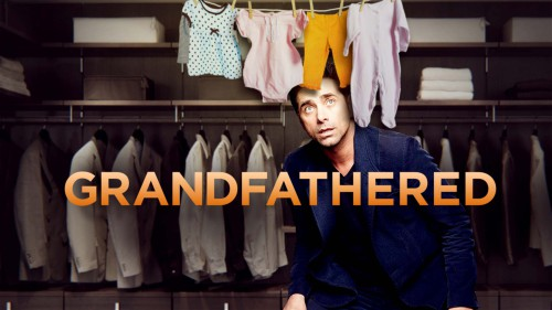 Grandfathered-cast-1