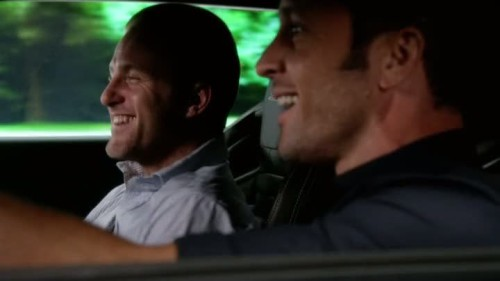 Hawaii Five-0 - 6x01-01