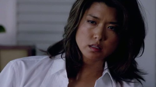 Hawaii Five-0 - 6x01-02