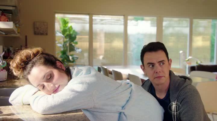 szex három hét randevú után