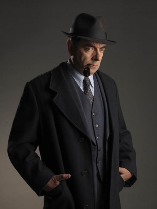 Maigret1