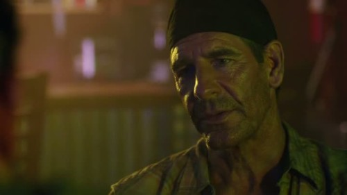 NCIS - New Orleans - 2x01-03