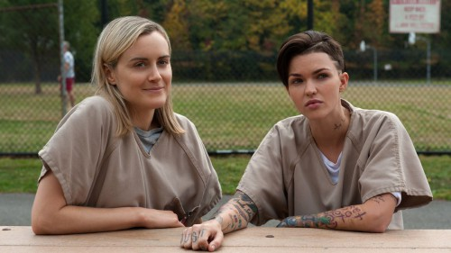 Orange Is The New Black-2