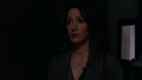 Proof - 1x10-02