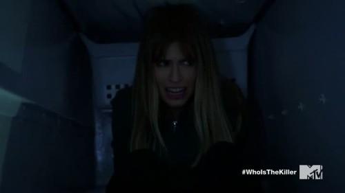 Scream-1x10-02