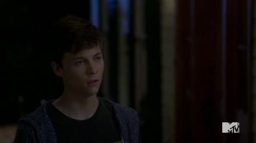 Scream-1x10-04