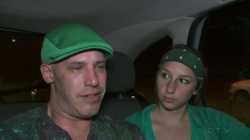 The Amazing Race - 27x01-05