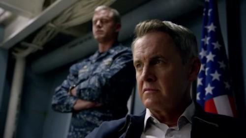 The Last Ship - 2x13-02