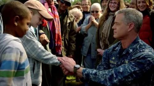 The Last Ship - 2x13-07