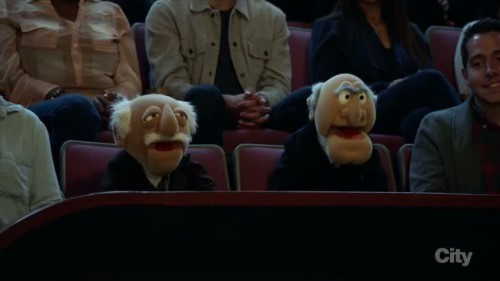 The Muppets - 1x01-01