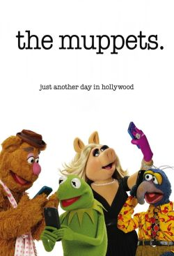 The Muppets-poster-01-kis