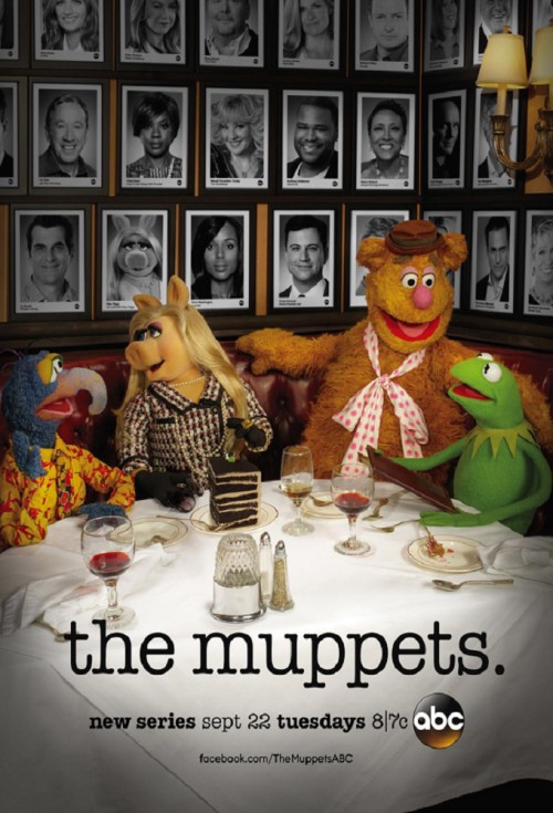 The Muppets-poster-02