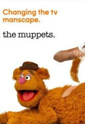 The Muppets-poster-05-kis