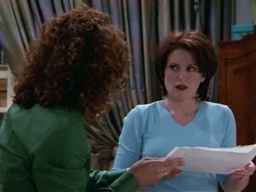 Will and Grace-3