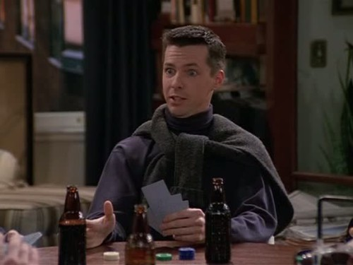 Will and Grace-4