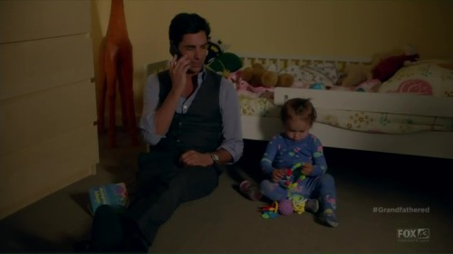 grandfathered2