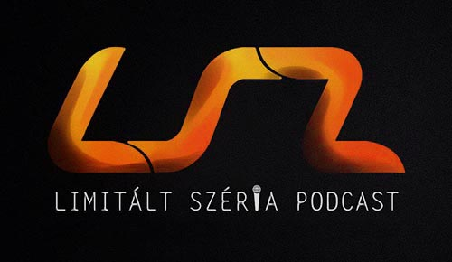 logo2-500px