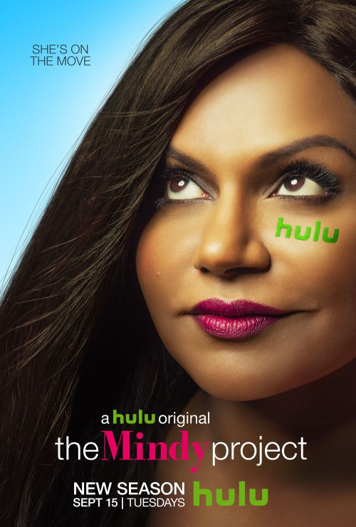 mindy-project-season-4-face