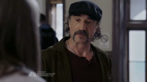 Chicago PD - 3x01-03
