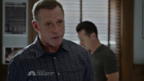 Chicago PD - 3x01-07