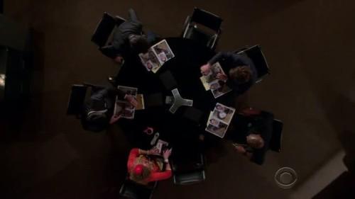 Criminal Minds - 11x01-01
