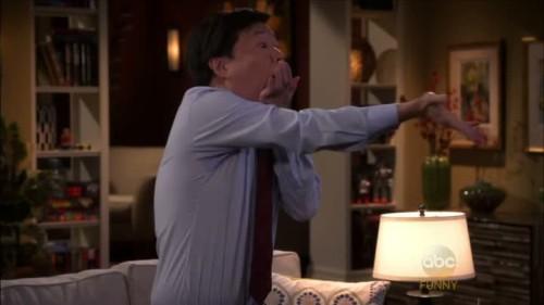 Dr. Ken - 1x01-03