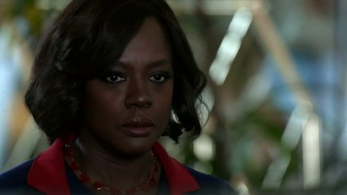 How To Get Away with Murder - 2x01-08
