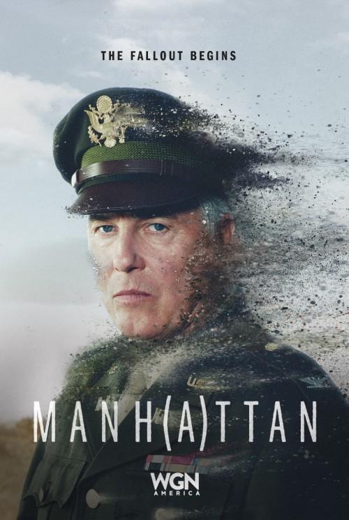 Manhattan-poster-2