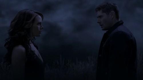 Supernatural - 11x04