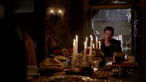 The Originals - 3x01-01