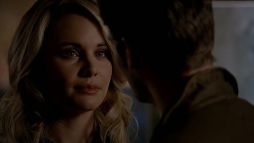 The Originals - 3x01-07