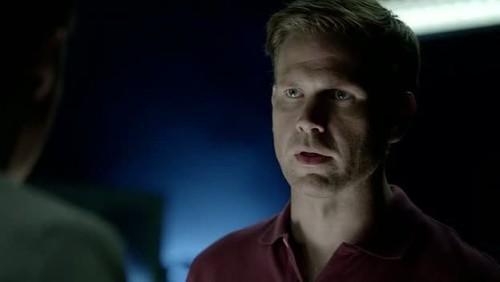 The Vampire Diaries - 7x01-02