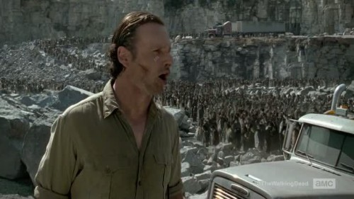 The Walking Dead - 6x01-01