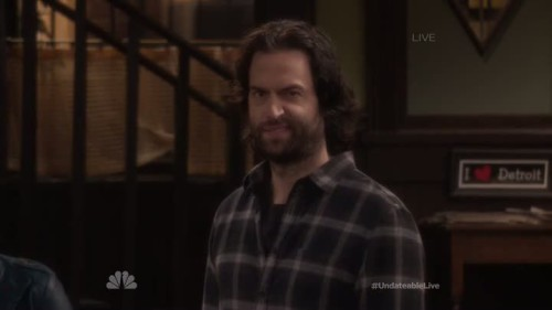 Undateable - 3x01-01