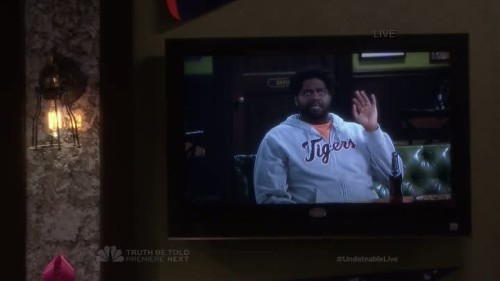 Undateable - 3x01-05