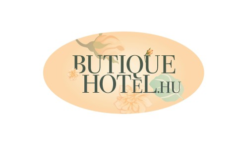 butiquehotel-02