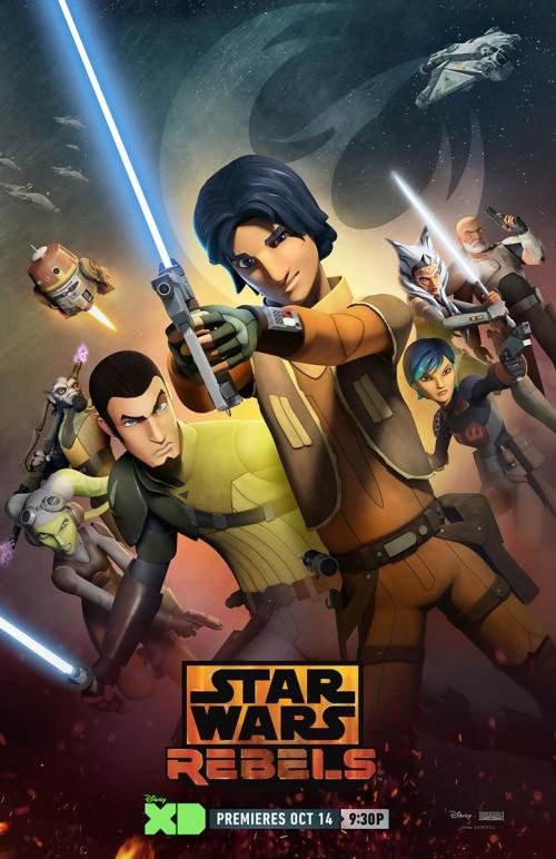 star_wars_rebels_ver4_xlg