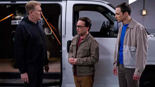 tbbt-ep-6-casting-blog