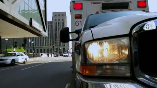 Chicago Med - 1x01-03