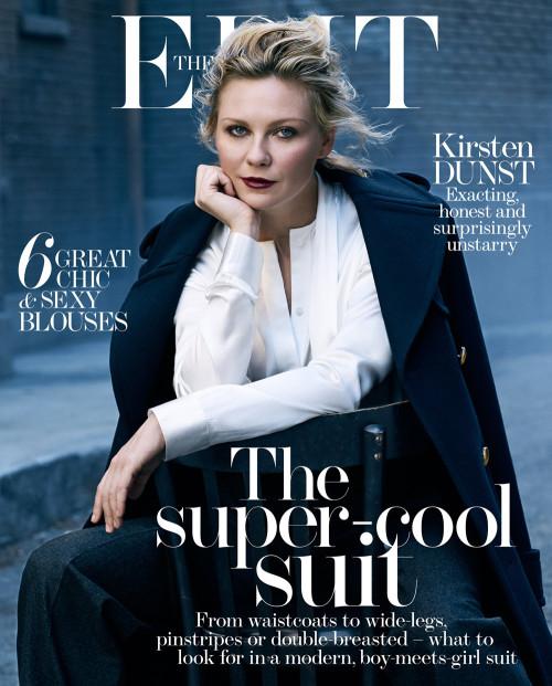 Kirsten-Dunst-Edit-Magazine-01