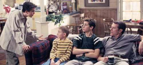 Malcolm-in-the-Middle-1940x884