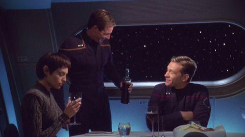 Star_Trek_Enterprise2