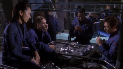 Star_Trek_Enterprise3