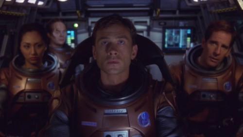 Star_Trek_Enterprise5