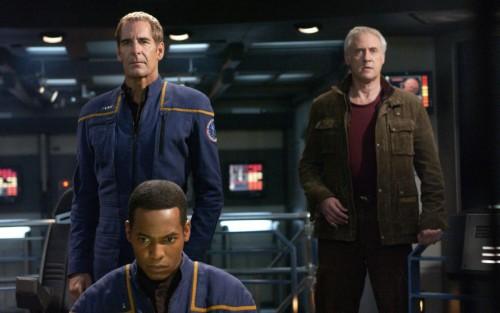 Star_Trek_Enterprise6