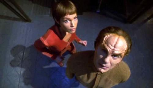 Star_Trek_Enterprise7