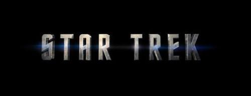 Star_Trek_movie_logo_2009