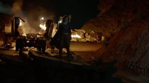 Supergirl - 1x01-08