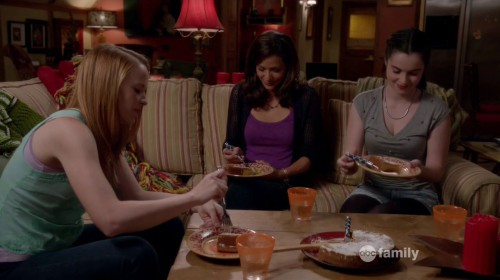Switched at Birth-01