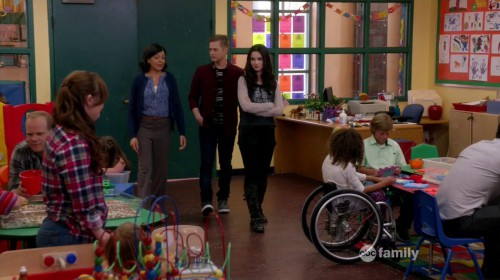 Switched at Birth-02